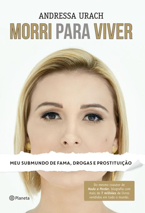 baixar-livro-morri-para-viver-andressa-urach-em-pdf-epub-e-mobi-ou-ler-online