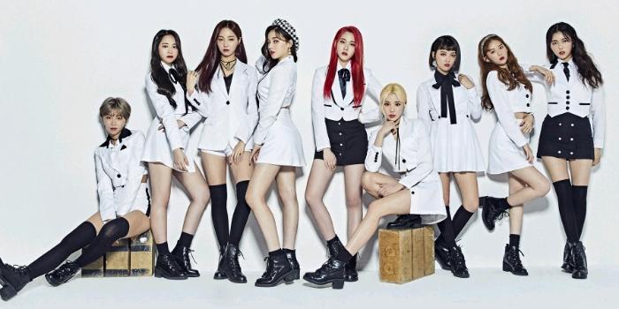 Gaon confirma Bboom Bboom como principal hit feminino de 2018. Agora as fanbases podem surtar com ummotivo.