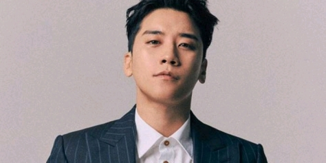 rs_600x600-190304223344-seungri-burning-sun_crop_700x350