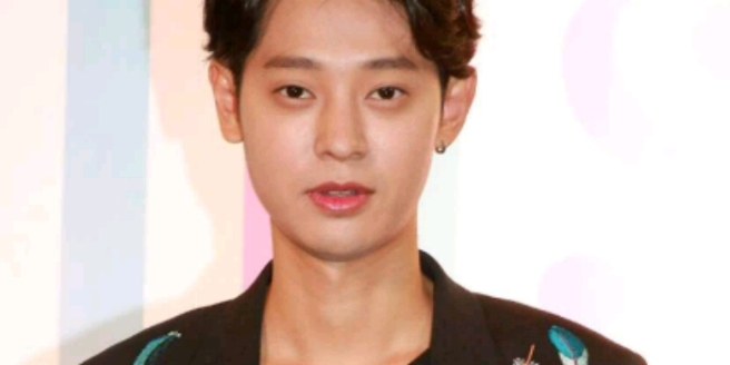 rs_634x1024-190312124126-634-Jung-Joon-Young.cl.031219_crop_700x350