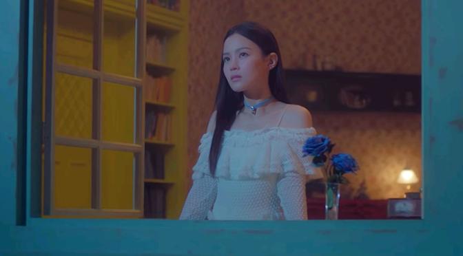 """Pelo menos """"No One"""" rendeu o melhor MV da carreira da Lee Hi."""