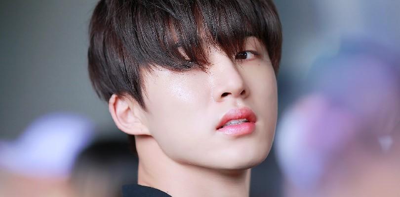 B.I está fora do iKON após mais um escândalo de drogas envolvendo um ato daYG
