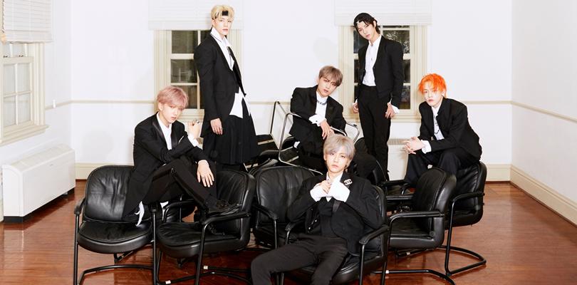 Projetos de trabalho infantil da SM e JYP lançam novos singles na Coreia e naChina