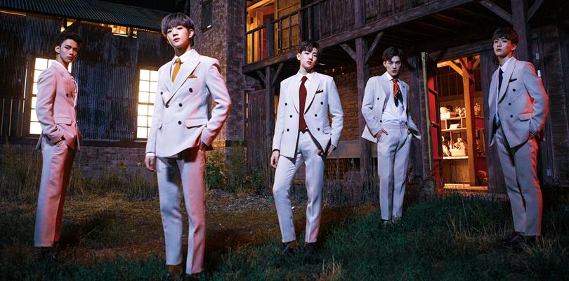 """DONGKIZ transforma Caça-Fantasmas em um single de K-pop com """"BlockBuster"""""""