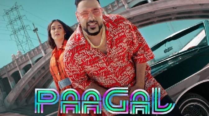 Um rapper indiano arrancou um dos recordes do BTS e tem o MV mais visto do YouTube em 24h.