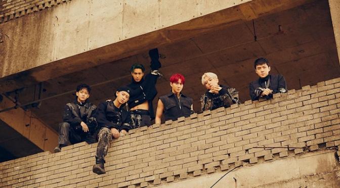 """EXO lança """"Obsession"""", mais um single desse ano para a fanbase guardar e fingir que nunca existiu"""