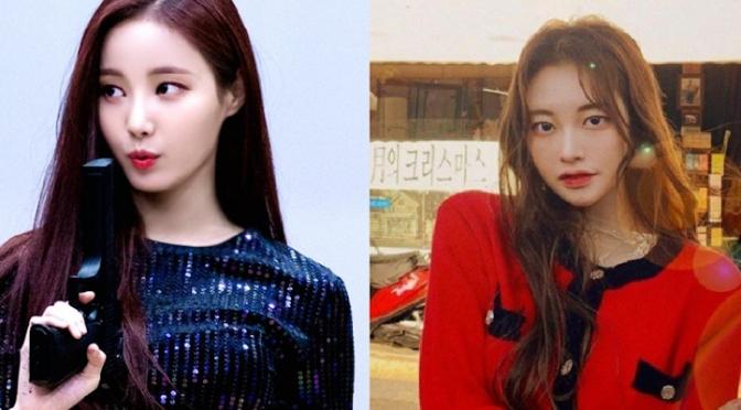 """Taeha e Yeonwoo estão fora do Momoland, enquanto Daisy segue sendo uma """"incógnita"""""""