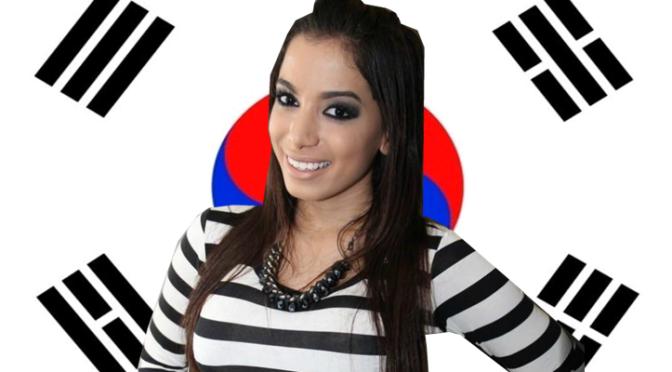 6 coisas que a Anitta pode pegar do K-pop e aumentar seu legado como pioneira na música brasileira