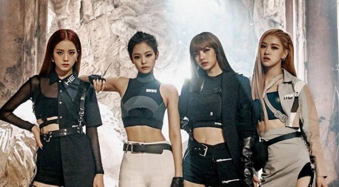 Year End 100: As melhores músicas de 2019 no Asian Pop (70-56)