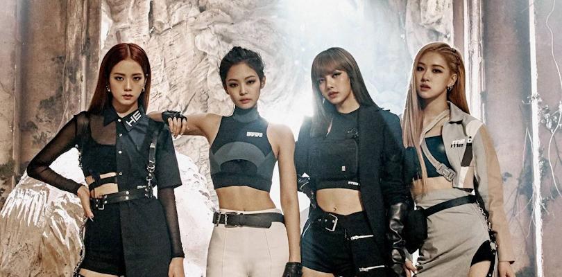 Year End 100: As melhores músicas de 2019 no Asian Pop(70-56)