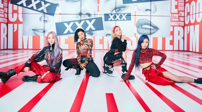 Year End 100: As melhores faixas de 2019 no Asian Pop (55-41)