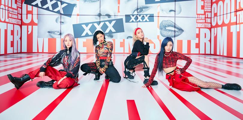 Year End 100: As melhores faixas de 2019 no Asian Pop(55-41)