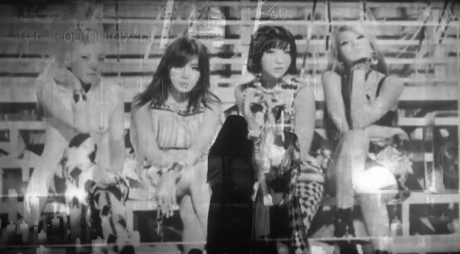 Como se fosse 2017, CL, Bom e Dara lançam músicas enquanto Minzy fica boladona por não conseguir lançar as dela