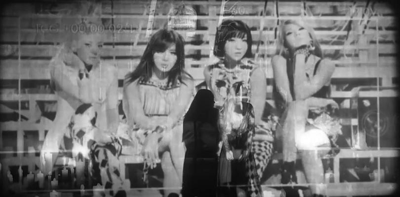 Como se fosse 2017, CL, Bom e Dara lançam músicas enquanto Minzy fica boladona por não conseguir lançar asdela