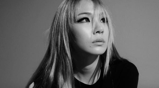 """CL guardou o menos pior para os últimos singles do seu retorno ao K-pop com """"THNX"""" e """"ONE AND ONLY"""""""