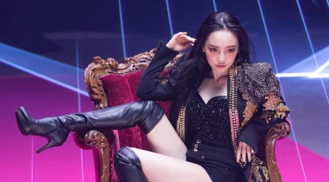 Year End 100: As melhores músicas de 2019 no Asian Pop (40-26)