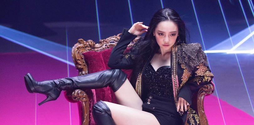 Year End 100: As melhores músicas de 2019 no Asian Pop(40-26)