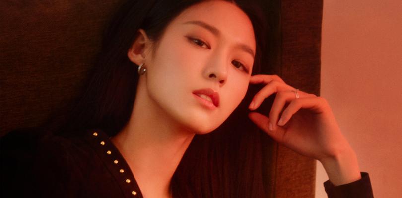 Seolhyun está sendo criticada por bater perna em Nova York e supostamente não se importar com o Coronavirus naCoreia