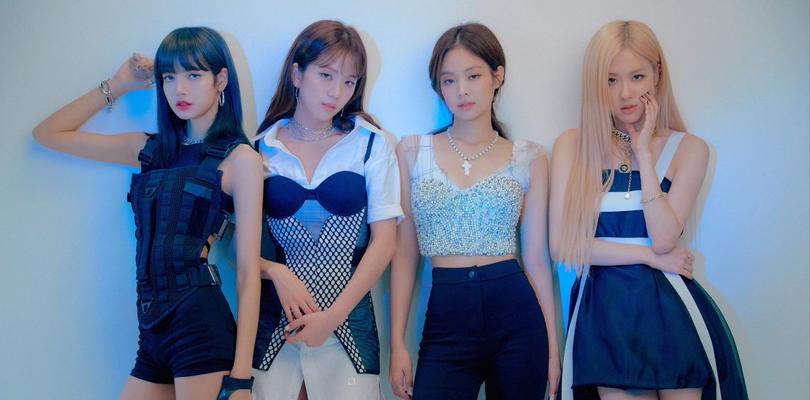 YG anuncia um novo girlgroup para 2020 e adia o comeback do BLACKPINK para o 2ºtrimestre
