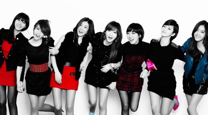 Review Retrô: Quando SeeYa, Davichi e T-ara formaram um SuperM bem melhor que o próprio SuperM (2009, 2010)