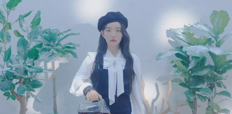 "Quem é Younha, a cantora e compositora que ""vai dar uma carreira pro Suho doEXO""?"