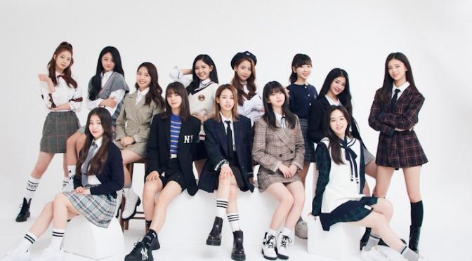 Nizi Project, reality para formar o novo girlgroup japonês da JYP, lança o teaser da 2ª temporada