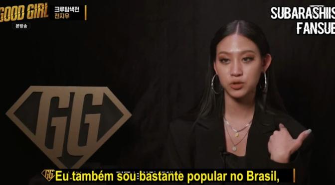 RECAP — Good Girl S01E02: Rainhas do Brasil e uma dupla inesperada