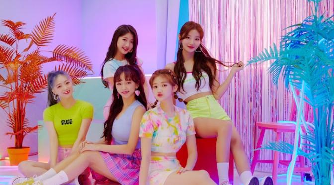Alguns grupos de K-pop começaram a esfarelar por conta do Covid-19