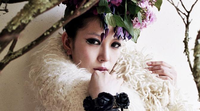 """Review Retrô: Quando a BoA mostrou que ainda era a fodona do K-pop com """"Hurricane Venus"""""""