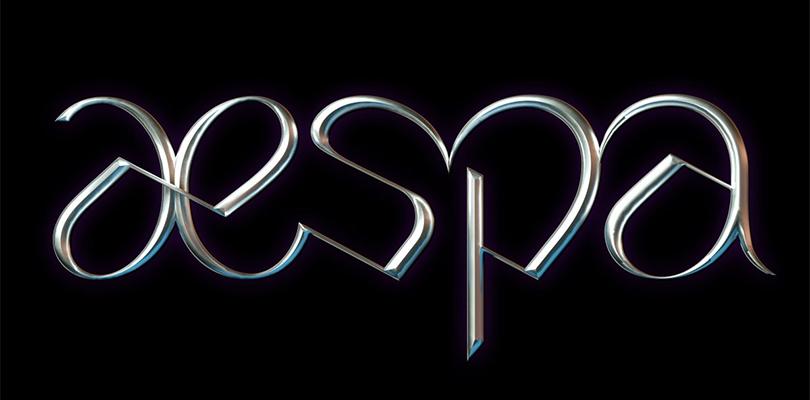 """A SM anuncia """"Aespa"""", que ninguém sabe o que é mas já virou o terror dos fãs do RedVelvet"""