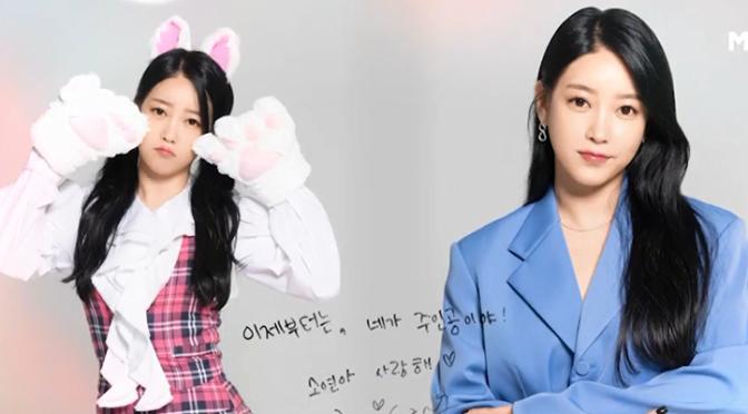Soyeon, T-ara e quando as ambições individuais são maiores que o grupo