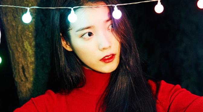 Top Top.jpg: 10 músicas injustiçadas no K-pop