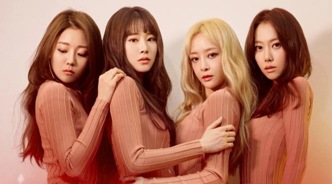 Top Top.jpg: Outras 10 músicas de 2017 que poderiam viralizar na Coreia em 2021