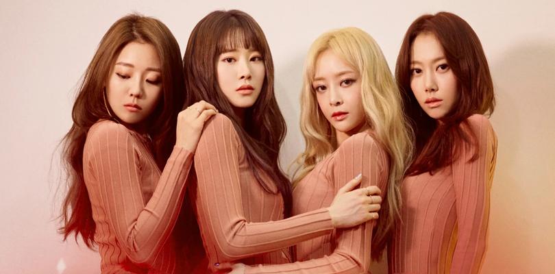Top Top.jpg: Outras 10 músicas de 2017 que poderiam viralizar na Coreia em2021