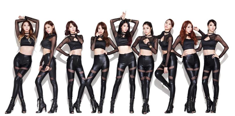 Top Top.jpg: 10 grupos/artistas subestimados noK-pop