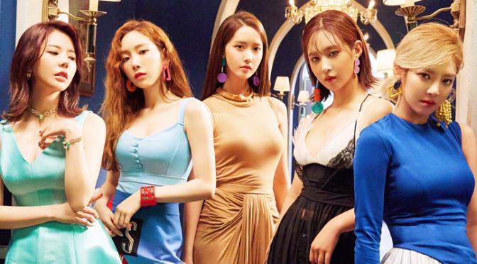Top Top.Jpg: 10 sub-units no K-pop que foram esquecidas com o tempo