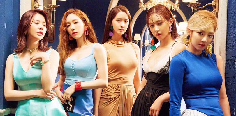Top Top.Jpg: 10 sub-units no K-pop que foram esquecidas com otempo
