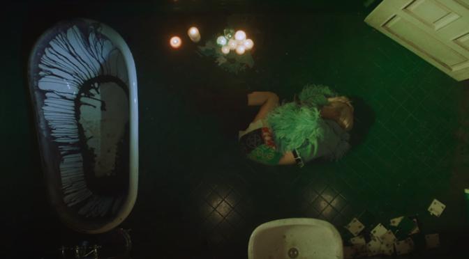 """Pelo menos a justiça foi feita e a Rosé lançou um MV para """"Gone"""""""