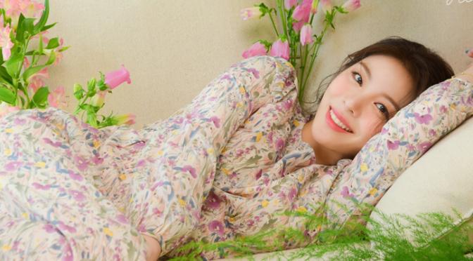 Leftovers (21/06): Ailee, Yukika, Pink Fantasy, Angerme, uns ex-GOT7 e etc.