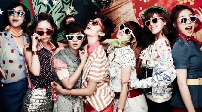 """Review retrô: Quando o T-ara definiu o que era K-pop em 2011 com """"Roly Poly"""""""