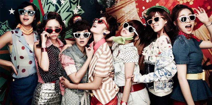 """Review retrô: Quando o T-ara definiu o que era K-pop em 2011 com """"RolyPoly"""""""