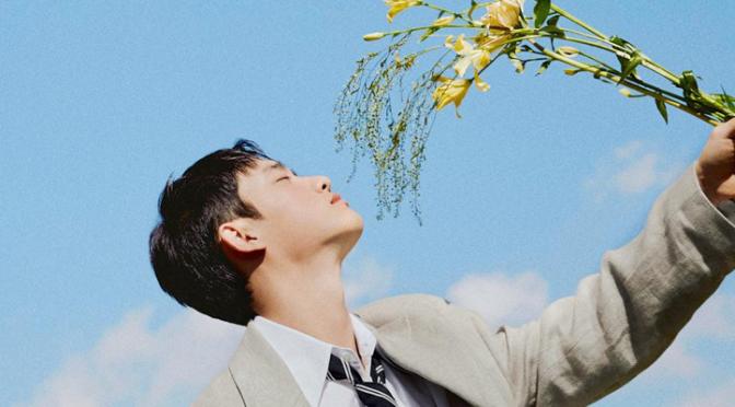 Outro integrante do EXO debuta solo com outra música desinteressante no K-pop