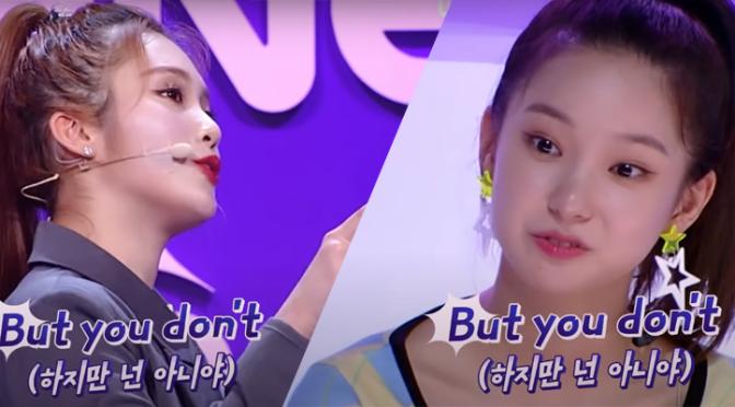 Girls Planet 999 promete ressuscitar a rivalidade feminina, surtos de fanbase e edição tendenciosa do Produce 101