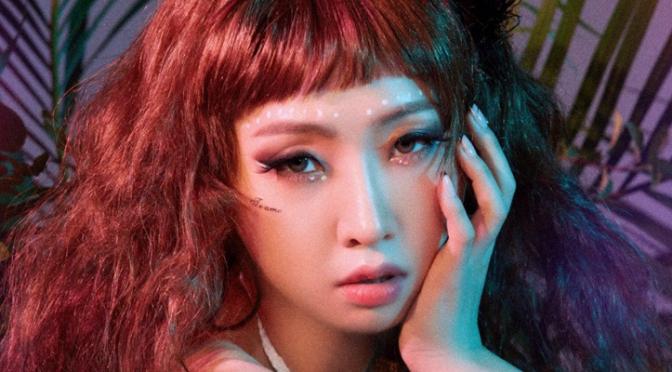 """Shakirinzy está de volta com seu melhor single solo """"TEAMO"""""""