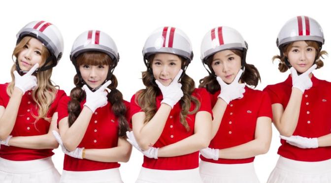 Top Top.jpg: 10 músicas do Asian Pop que viralizariam no TikTok se lançadas hoje em dia
