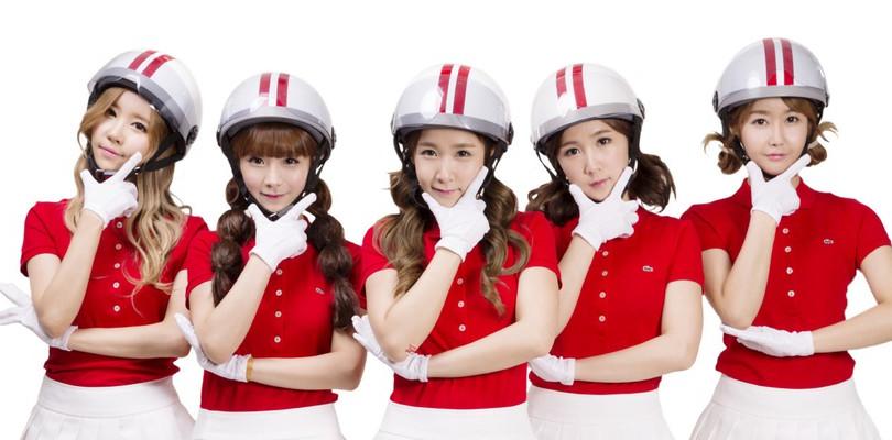 Top Top.jpg: 10 músicas do Asian Pop que viralizariam no TikTok se lançadas hoje emdia